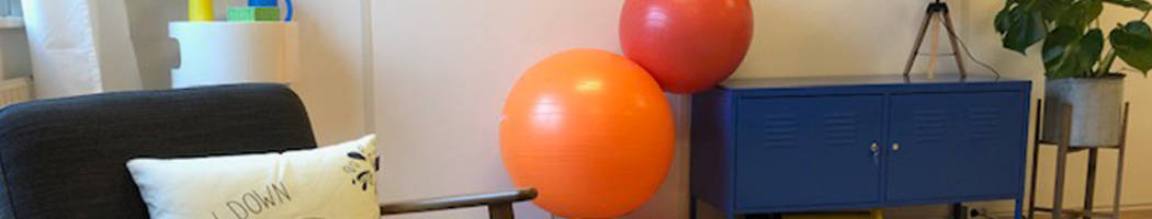 Haptonomie Apeldoorn 4 Dap Coaching