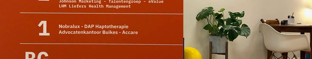 Dap Haptotherapie Apeldoorn Header 11