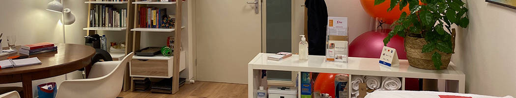 Dap Haptotherapie Apeldoorn Header Watenhoe